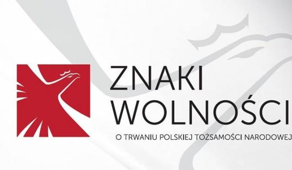 Going. | Cykl wykładów - Znaki wolności. O trwaniu polskiej tożsamości narodowej - Zamek Królewski