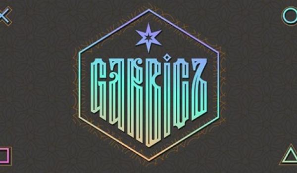 Going. | Smolna Berlin: Garbicz Kinship - Smolna