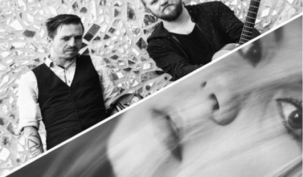 Going. | Elinborg & Ragnar Olafsson s - Centrum Kultury Dwór Artusa