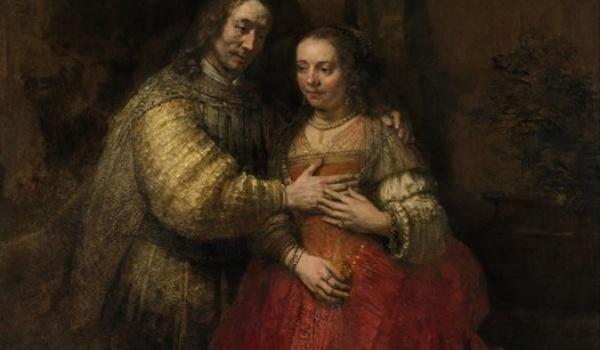 Going. | Rembrandt - Kinoteatr Rialto