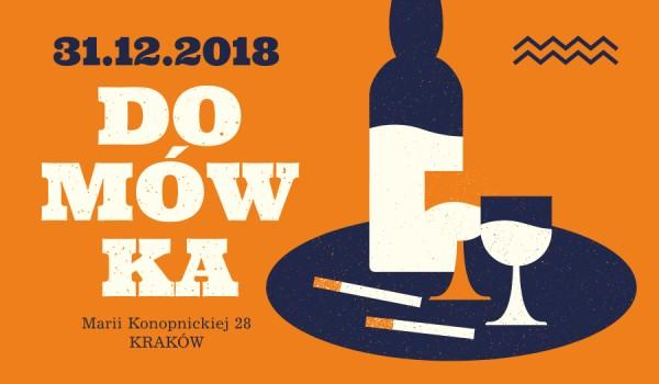 Going. | Domówka: Envee, Piękni Chłopcy, Busha & The Very Polish Cut Outs - Forum Przestrzenie