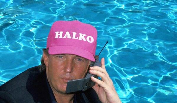 Going. | Halko? 13 urodziny Rejsu, ziomki i alko. - REJS Klub Muzyczny