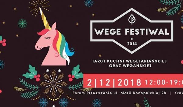 Going. | Wege Festiwal Kraków - Forum Przestrzenie