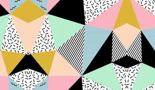 Going. | Warsztaty domowego designu - Klub Firlej