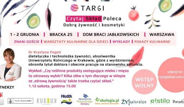 Going. | Najlepszy Prozdrowotny Catering Dietetyczny - Dom Braci Jabłkowskich