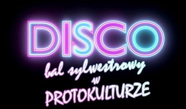 Going. | Disco Bal - Sylwestrowy Bal W Protokululturze 2018/2019 - Protokultura - Klub Sztuki Alternatywnej