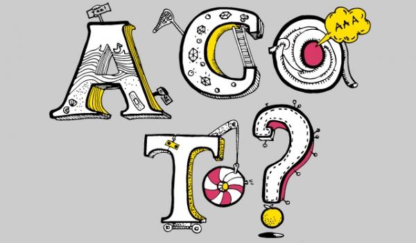 Going. | A co to? - zima - Teatr Niewielki