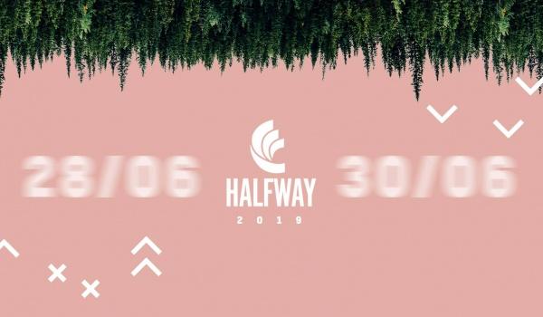 Going. | Halfway Festival 2019 - Opera i Filharmonia Podlaska – Europejskie Centrum Sztuki