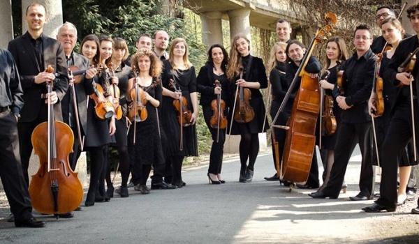 Going. | Tylko Vivaldi - Narodowe Forum Muzyki