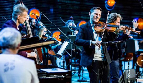 Going. | Muzyka świata / Lautari - Narodowe Forum Muzyki