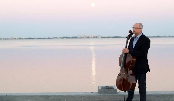 Going. | Don Kichot / Antonio Meneses / Giancarlo Guerrero - Narodowe Forum Muzyki