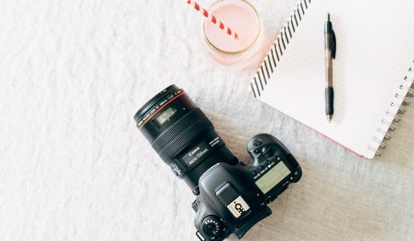 Going. | Warsztaty fotograficzne - Kawiarnia Sąsiedzka