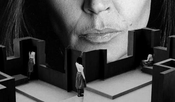 Going. | Oriana. Utwór | Tydzień Praw Wyborczych Kobiet Vol. 2 - Teatr ZAR
