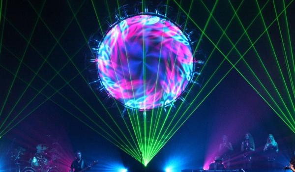 Going. | The Australian Pink Floyd Show - Torwar