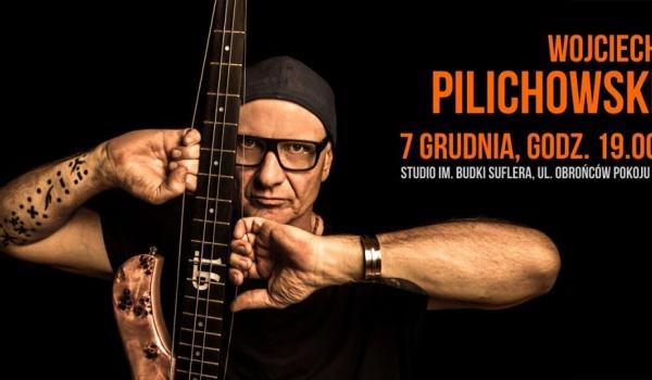 Going. | Pilichowski Band - Radio Lublin