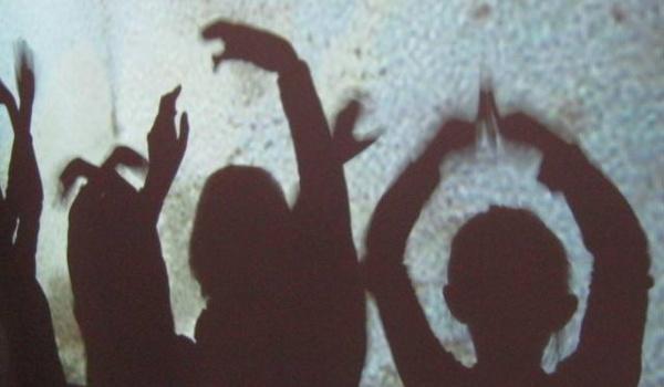 Going. | Teatralno-muzyczny wieczór w Domu Muz - Dom Muz