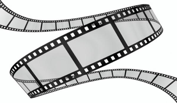 Going. | HBO GO Specials - dokumenty o filmowych aktorach i twórcach - CSW Kino Centrum