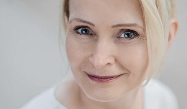 Going. | Za jakim liderem byś poszedł? | Spotkanie z Izabelą Stachurską - TEATR WIELKI - OPERA POZNAŃ