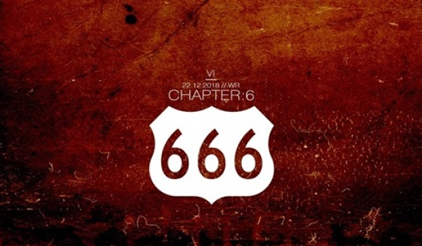Going. | Chapter:666 - nightmare BC - Wydział Remontowy