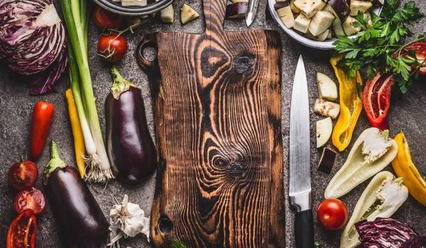 Going. | Knife Skills Story // stalowa opowieść Michała Molendy - Cook Story by Samsung