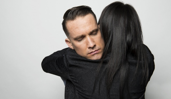 Going. | SOLD OUT // Xiu Xiu [US] live & Igły - Klub RE