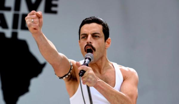 Going. | Bohemian Rhapsody - Centrum Kultury w Lublinie