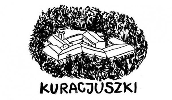 Going. | Kuracjuszki z Interno - Teatr Powszechny