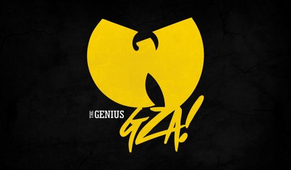Going. | Wu-Tang Clan: GZA @Warszawa, Proxima - Proxima