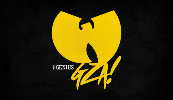 Going. | Wu-Tang Clan: GZA @Wrocław, Akademia - Akademia Club