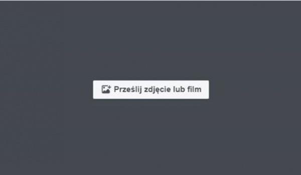 Going.   Wkupiny intermediów ASP 2018 #FALA - Kawiarnia Teatralna