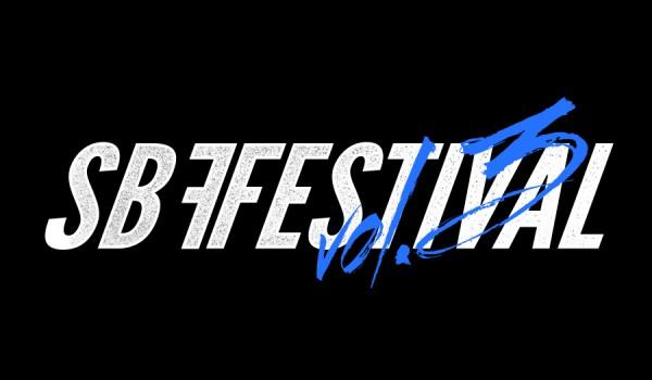 Going. | SB FFestival vol. 3 - Klub Stodoła