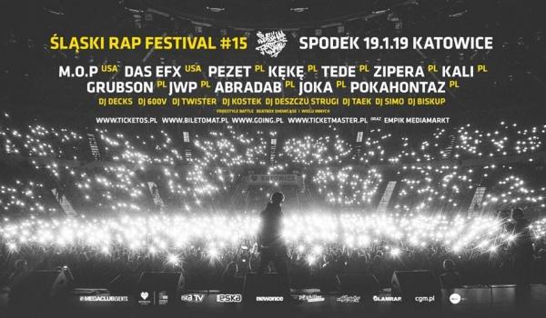 Going. | ŚRF 2019 Freestyle Battle - Katowice Miasto Ogrodów