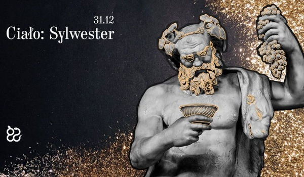 Going. | Sylwester - Ciało