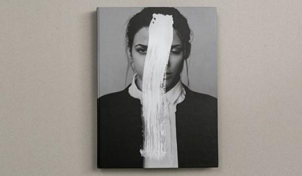 Going. | Wiktor Franko: Vol.1 - spotkanie z fotografem - Leica 6x7 Gallery Warszawa