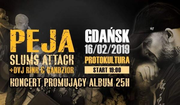 Going. | PEJA Charytatywnie - Protokultura - Klub Sztuki Alternatywnej