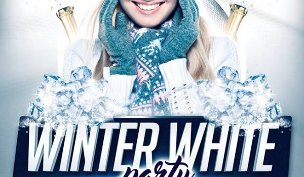 Going. | Winter White Party x Dj Fransua - Mięta Disco & Play Pub