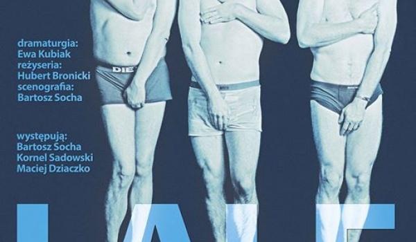 Going. | LALE. Rok praw kobiet. - ArtKwarium