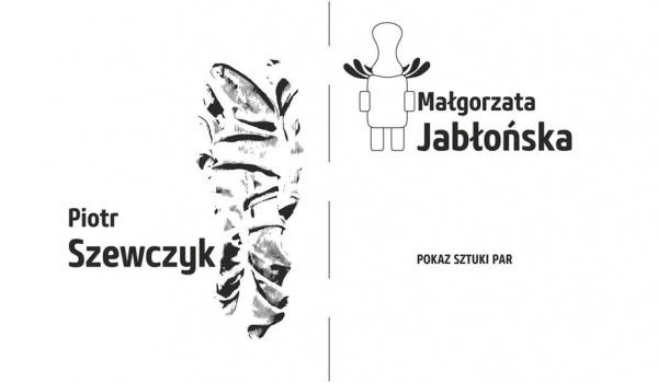 Going. | Pokaz Sztuki Par // finisaż - Dom Oświatowy Biblioteki Śląskiej