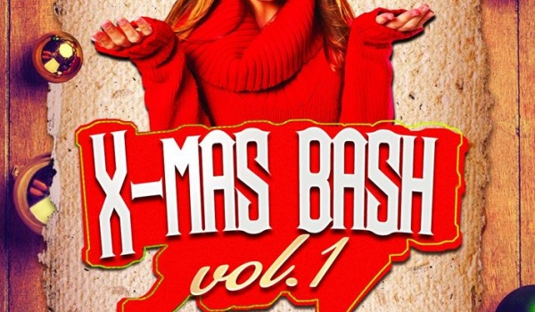 Going. | X-Mas Bash vol.1 - Mięta Disco & Play Pub