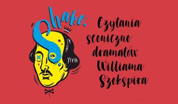 Going. | William Szekspir: Wieczór Trzech Króli - Centrum Kultury w Lublinie