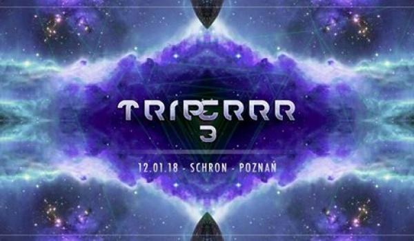 Going. | Tripper vol. 3 / Schron - Schron