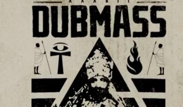 Going.   Dub Mass: King Alpha /UK ft Fikir Amlak /US + Pandadread Sound - Protokultura - Klub Sztuki Alternatywnej