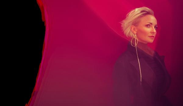 Going. | Anna Wyszkoni - MegaClub @ MCK