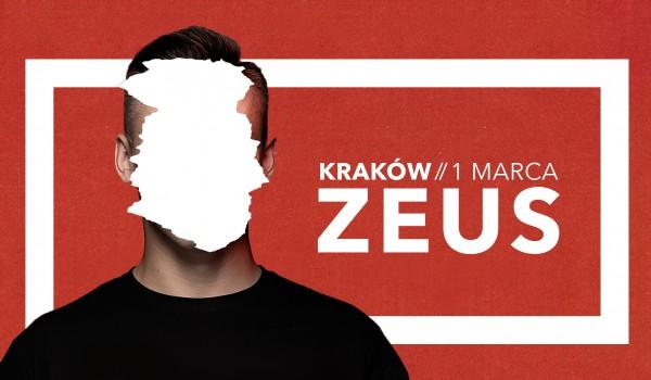 Going. | Zeus - Kraków - Klub Studencki Żaczek