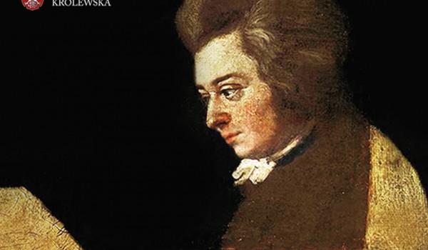 Going. | Don Giovanni / Mozart - Teatr Królewski, Stara Oranżeria