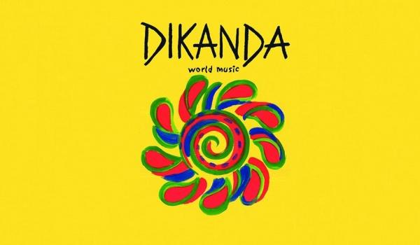 Going. | Dikanda - Scenografia