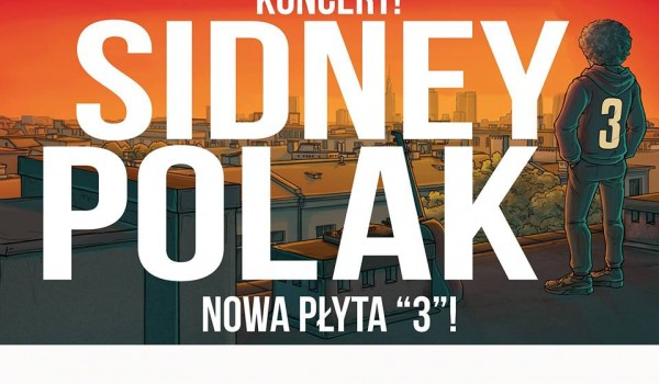 Going. | Sidney Polak w The Rollin' Barrel! - The Rollin' Barrel