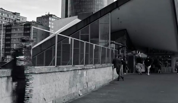 Going. | [ODWOŁANY] Mercedresu - Murdrera Jeden - koncert promocyjny albumu - Poziomy