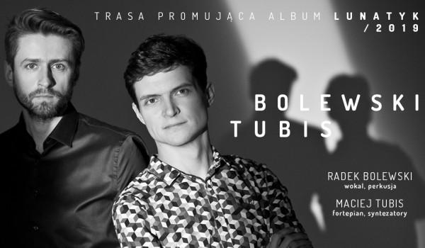 Going. | Bolewski Tubis | Gdańsk - AK PG Kwadratowa