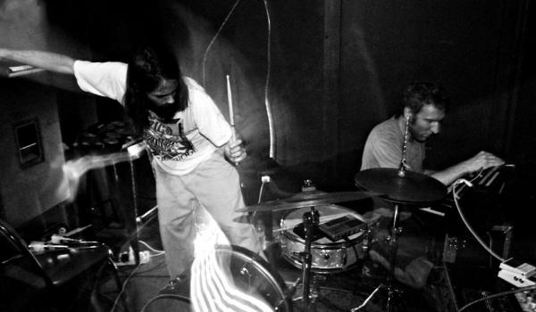 Going. | Mauricio Takara / Macio Moretti w Spatifie - Klub SPATiF